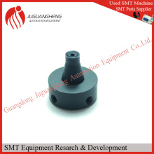 SMT XP241 5.0G Nozzle with high quality