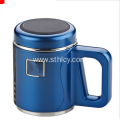 High Quality Stainless Steel Vacuum Cup