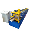 Costom Embossing Window And Door Frame Machine