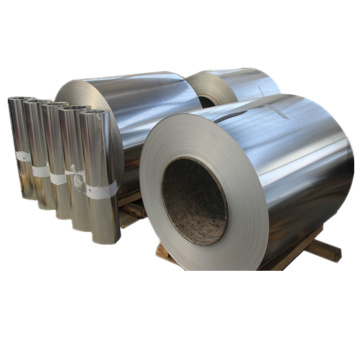 Aluminum coils thickness with alloy 1100 size 3.0mm