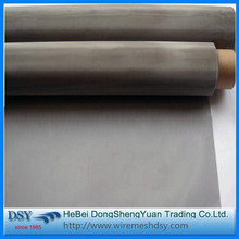 stainless steel woven wire mesh for filtration