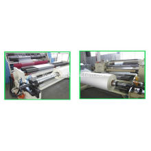 Good Quality for Thermal Lamination Film EVA based soft touch film export to Switzerland Factory