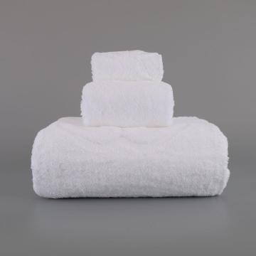 High Quality Luxury Towel Gift Set Bathtowel FaceTowel