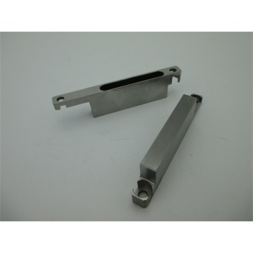 303 Stainless Steel Machined Parts for Machinery Parts