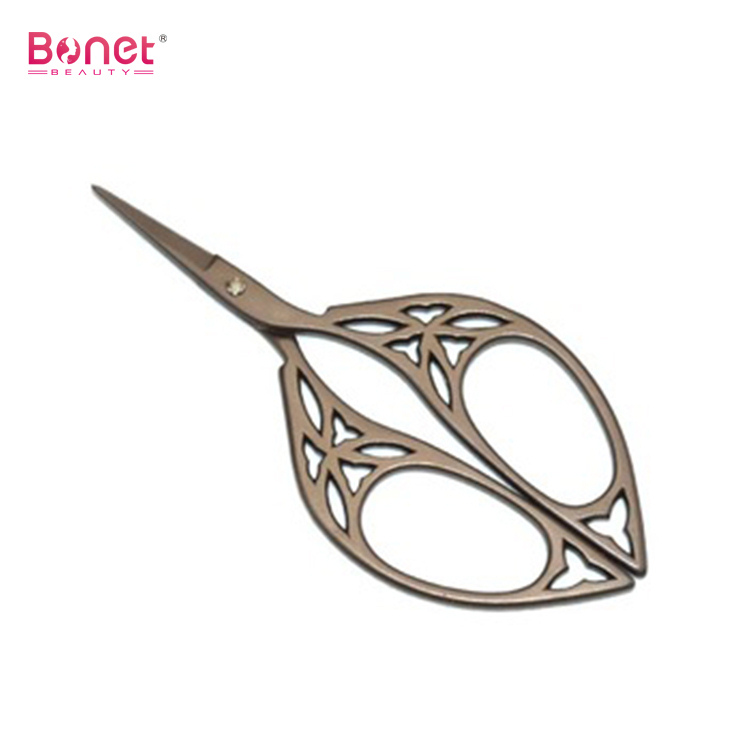 Manicure Scissors Germany