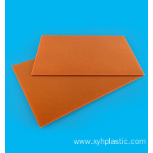 Good Quality Bakelite Insulation Board