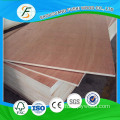 Cheap Price Poplar Plywood