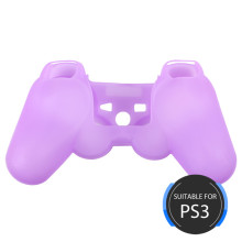 Protection Silicone For PS3 Controller Case