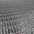 Anping hexagonal perforated metal mesh/punched hole metal sheet