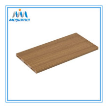 Best quality and factory for Drawer Divider PVC divider for wardrobe drawer export to Italy Importers