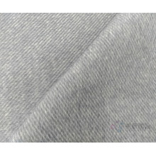 High Quality for  Coat Suit Combined Wool Fabric Plaid Fabrics supply to Greenland Manufacturers