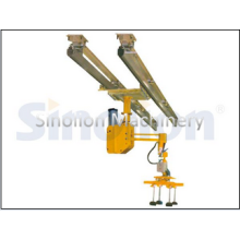 Good Quality for China Suspension Type Manipulator,Pneumatic Manipulator,Bag Pneumatic Manipulator Exporters Bag Pneumatic Manipulator Arm for lifting goods export to United States Supplier