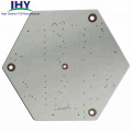 94v0 Stree Light PCB SMD LED MCPCB for High Power Lighting