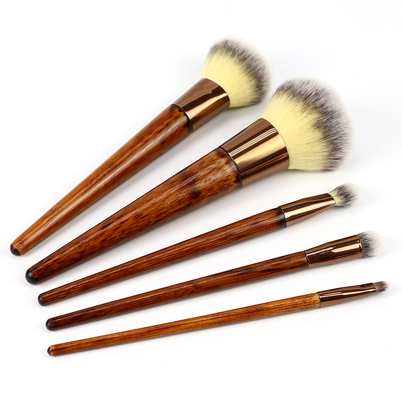 Professional Makeup Tools Set