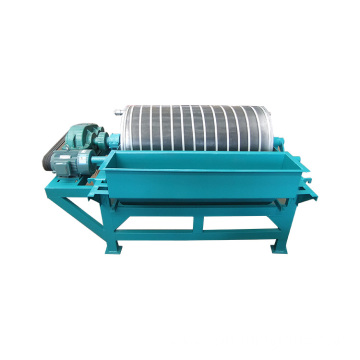 High gradient wet magnetic separator price