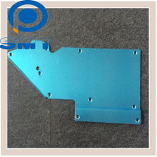 Factory directly provided for Panasonic Smt Feeder Spare Parts KXFA1MQBA01 Panasonic CM402 602 feeder cover export to Japan Exporter