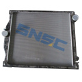 FAW 1301010A-D650 radiator assembly SNSC