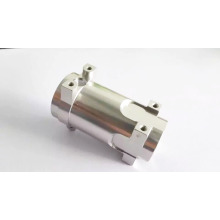 OEM CNC Machining Helicopter Components