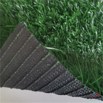 Landscaping Residential Artificial Turf
