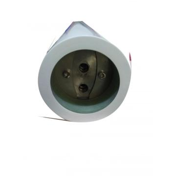 2.5 Inches End Port FRP RO Pressure Vessel
