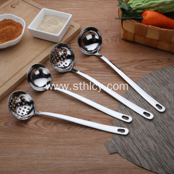 304 Stainless Steel Spoon / Spoon