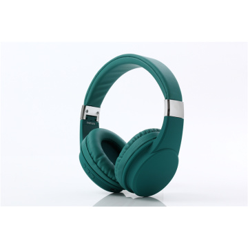 New arrival bluetooth 5.0 best stereo headphone
