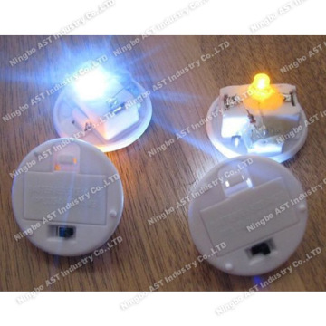 LED Lighting,pop LED, LED Modules for Display