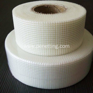 High Quality fiber glass mesh for wall covering