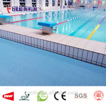 Customized for Anti-Slip Wet Area Mats enlio Wet Area flooring Indoor export to Micronesia Manufacturer