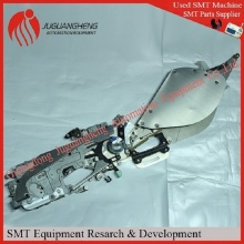 SMT AF 8X4 MM Feeder With High Quality