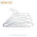 EISHO Stainless Steel Metal Gold Wire Hanger