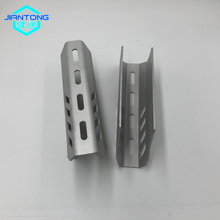 Quality for Custom Aluminum Laser Cutting custom sheet metal laser cut/aluminum laser cutting service export to Uzbekistan Suppliers