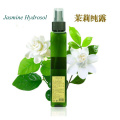 100% pure and natural Jasmine Hydrosol
