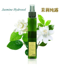 China for Organic Rose Hydrosol 100% pure and natural Jasmine Hydrosol export to United States Suppliers