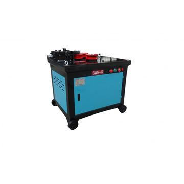 Rebar Arc Bending Machine