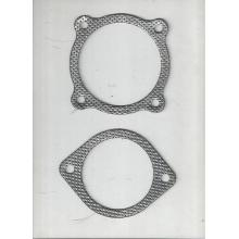 "Leading for China Exhaust Gasket,Metal Exhaust Gasket,Exhaust Manifold Gasket Manufacturer and Supplier Ford Focus 4"" Exhaust Gasket export to Peru Wholesale"