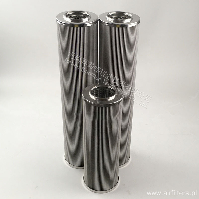 FST-RP-HP0653A10ANAP01 Hydraulic Oil Filter Element
