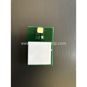LED Flasher, LED Flashing Module,Led circuit ,LED Flasher, LED Flashing Module,Led circuit ,Button light