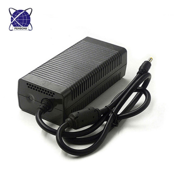 Laptop 19V 9.5A SWITCH MODE POWER SUPPLY