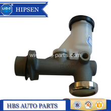 China for China Clutch Master Cylinder, Aluminium Clutch Master Cylinder, Auto Clutch Master Cylinder Manufacturer and Supplier Nissan Right Hand Drive Clutch Master Cylinder supply to South Korea Manufacturers