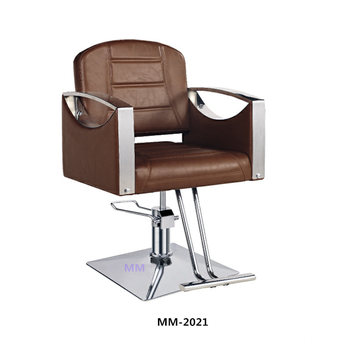 New morden Beauty salon unique barber chair