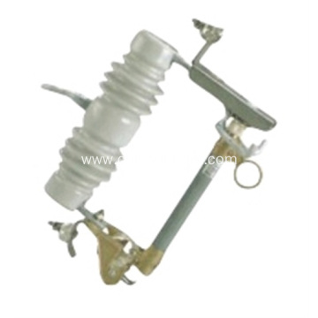 RW20 High Voltage Porcelain Drop-out Fuse
