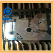 Wholesale Price for SMT Fuji Feeder Parts FUJI CP7 PAPER FEEDER FOR 1005R /1005C export to Poland Exporter