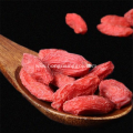 Ningxia QW Small package Goji berry
