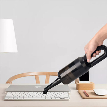 USB Hoover Small Vacuums For Pet hair