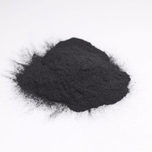 Premium grade silicon carbide barmak well
