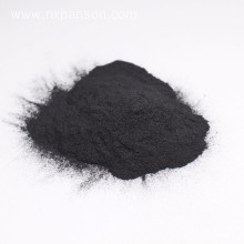 F100-F180 mesh black silicon carbide good quality