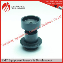 SMT Samsung CP40 N750 9.0/7.5 Nozzle High Quality