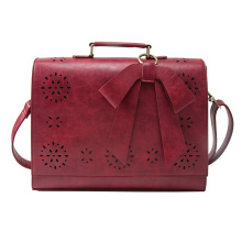 Fashion Shoulder Bag for Lady