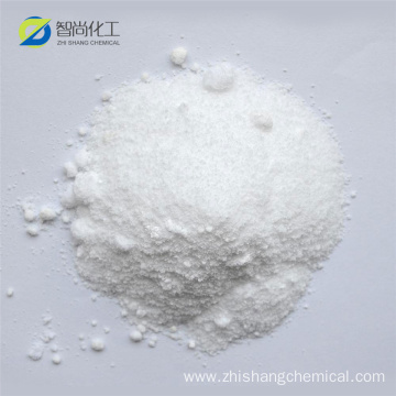 Adipic Acid 99.9% 124-04-9
